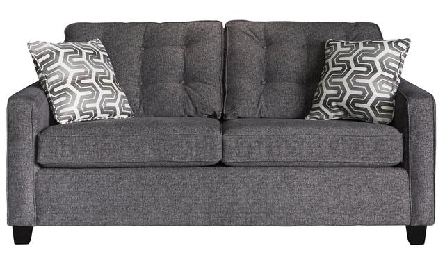 Sofa Lit De Simmons Sofas Lits Et Futons Accent Meubles