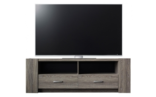 TV Base by Concordia Furniture