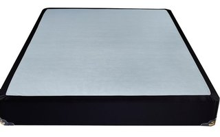 Low Profile Box Spring 39-inch