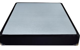 Low Profile Box Spring 54-inch