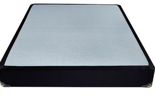 Low Profile Box Spring 60-inch