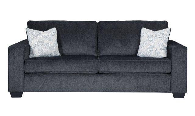 Sofa De Ashley Sofas Accent Meubles
