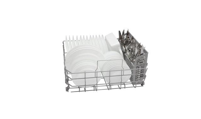 She3ar75uc Lave Vaisselle Bosch Lave Vaisselles Encastrables Accent Meubles