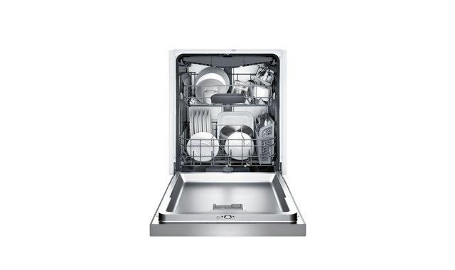 Shem63w55n Lave Vaisselle Bosch Lave Vaisselles Encastrables Accent Meubles