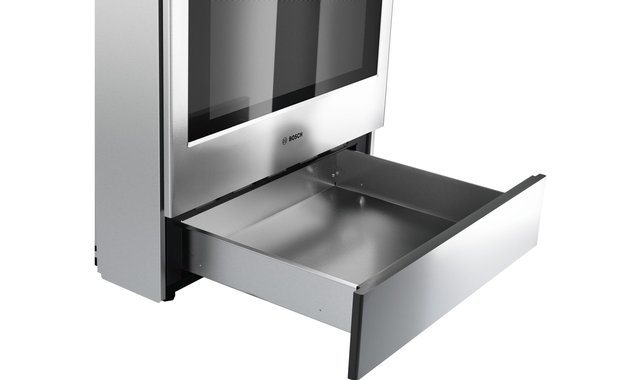 Hii8056c Cuisiniere A Induction Bosch Cuisinieres A Induction Accent Meubles